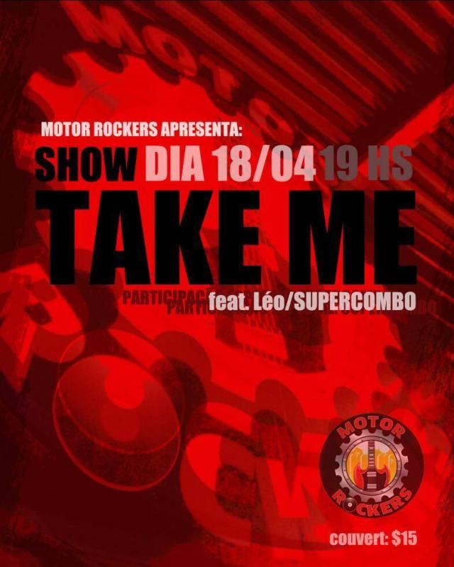 take-me-motor-rockers-quarta-autoral-leo-ramos-supercombo-divulgação-facebook