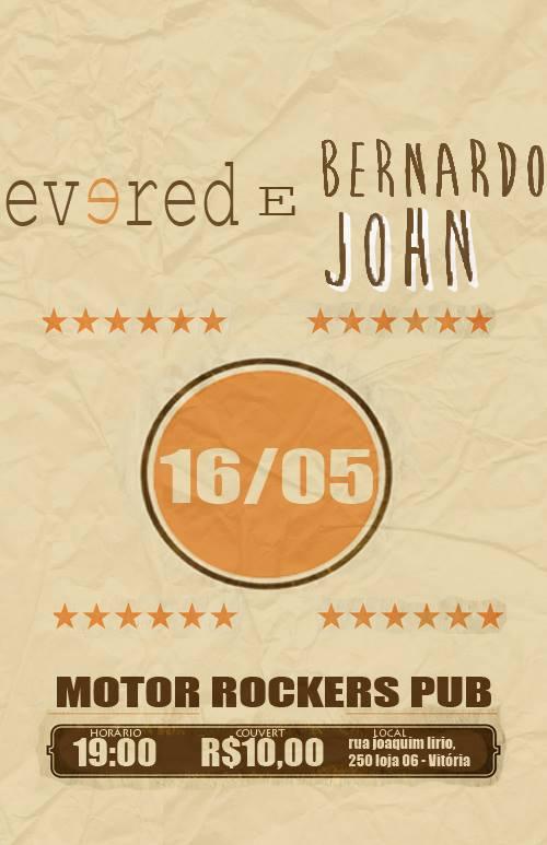 bernardo-john-evered-motor-rockers-quarta-autoral-divulgação-facebook