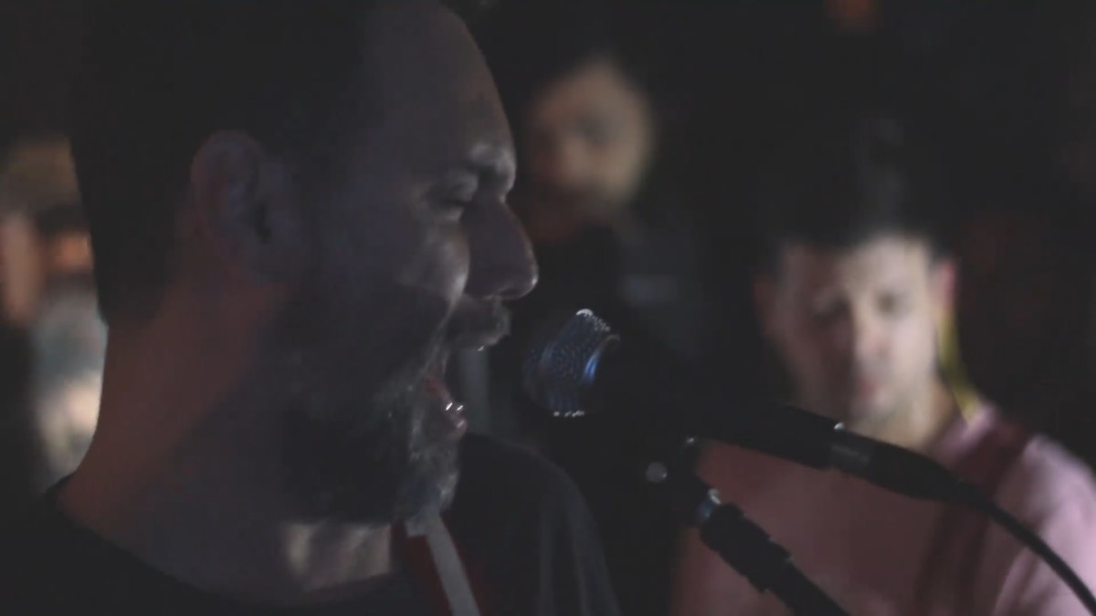 Aclamada Melancolia Underground libera vídeo do retorno da banda Take Me