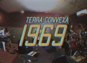 capa-terra-convexa-1969-devils-lab-reprodução-facebook