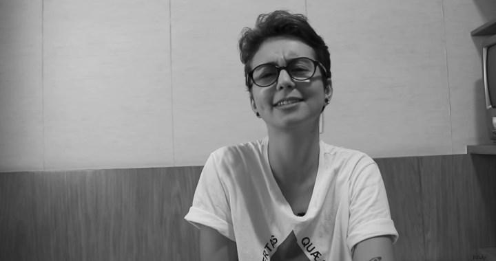 The Truckers participa de trilha sonora de documentário sobre feminismo
