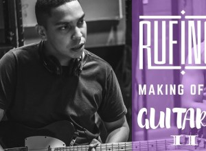 rufinos-guitarra-making-of-bravo-youtube