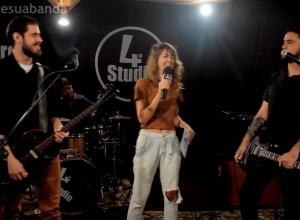 4-studio-apresenta-youtube