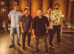 sunrise-blues-band-divirta-se-live-sessions-rafael-zambe