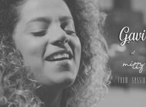 gavi-mizzy-room-sessions-youtube