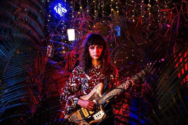 gabriela-deptulski-my-magical-glowing-lens-space-woods-1-victoria-dessaune