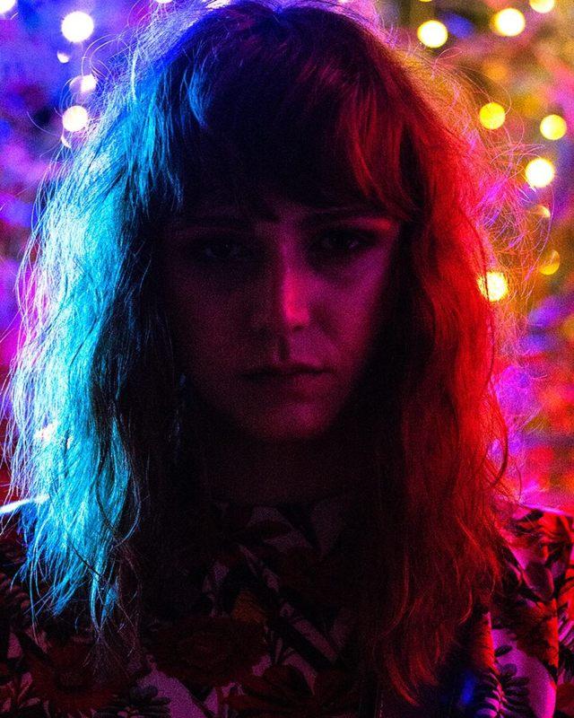 gabriela-deptulski-my-magical-glowing-lens-space-woods-2-victoria-dessaune