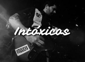 intoxicos-cyberattack-radio-garagem-festival-aclamada-melancolia-underground-youtube