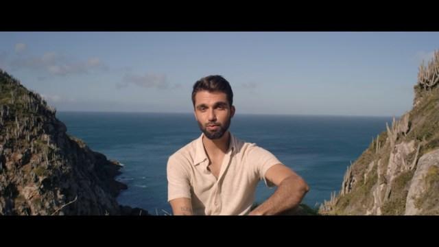 silva-duas-da-tarde-brasileiro-youtube