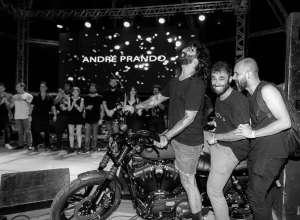 andre-prando-harley-davidson-vitoria-rock-festival-ciro-trigo