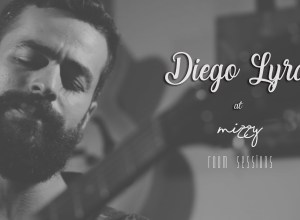 diego-lyra-ultimos-videos-mizzy-room-sessions-youtube