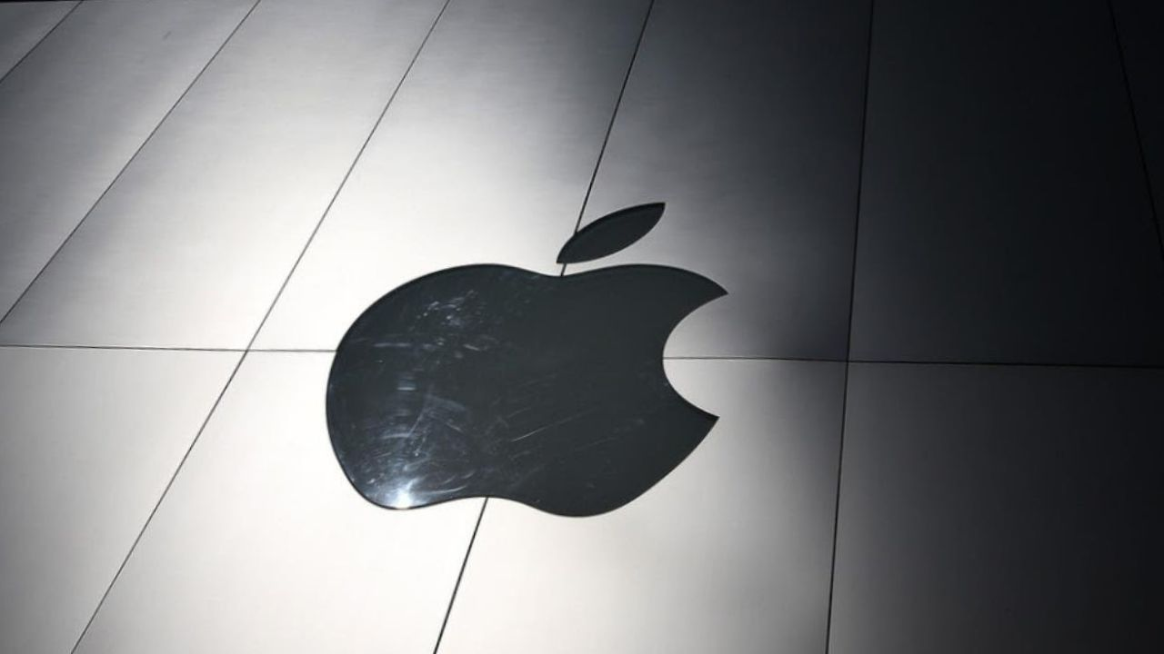 Analyst Earnings Forecast Scan: Apple Inc. (AAPL)