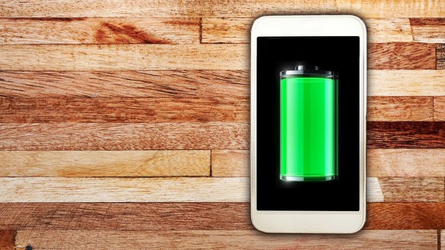 battery-consuming-smartphone-apps-android-ios