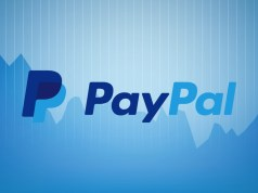 paypal-windows-blackberry-amazon-android-ios