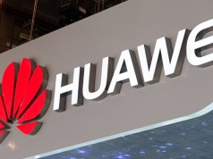 Huawei-Operating-System-Mobile-Ecosystem