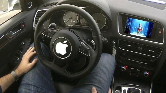 apple-self-driving-electric-car
