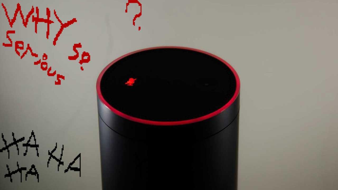 Deezer enters Voice Activation market with Amazon Alexa