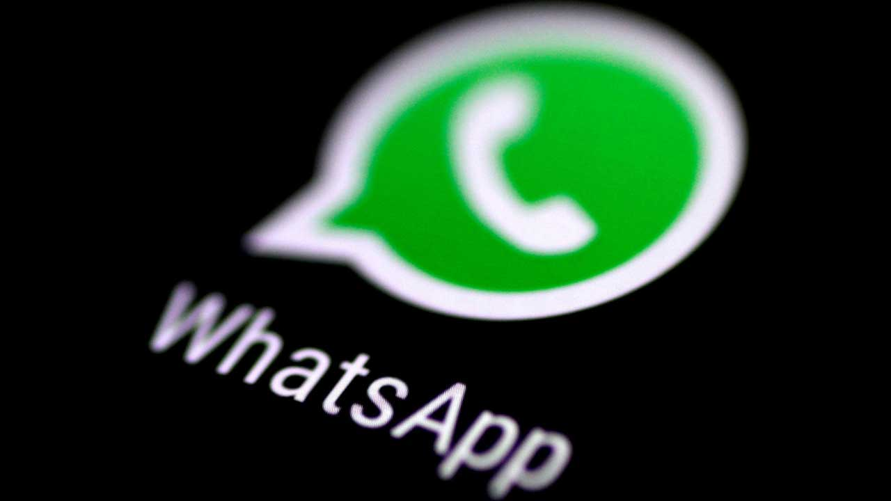 You'll Need To Be Over 16 To Use WhatsApp In Europe