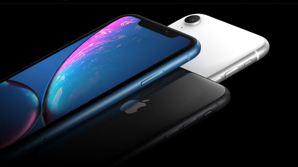 Why you shouldn't buy Apple iPhone XR? – Inferse
