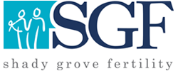 Shady Grove Fertility
