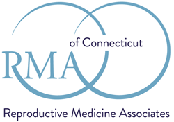 RMA of Connecticut
