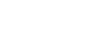 National Council for Adoption Logo