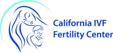 Five Free IVF Cycles! Apply Today! @ California IVF Fertility Center