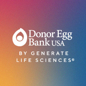 Donor Egg Bank USA's Giveaway to Win a Free Frozen Donor Egg Lot for #NIAW2021 @ Donor Egg Bank USA | Rockville | Maryland | United States
