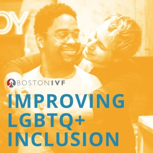 Improving LGBTQ+ Inclusion @ Online | Waltham | Massachusetts | United States
