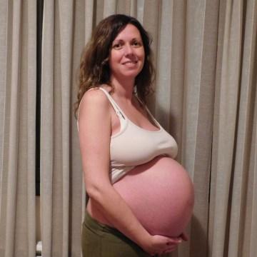 El porqué decidí ser Asesora de Fertilidad e Infertilidad