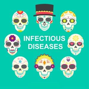 malattie infettive più letali