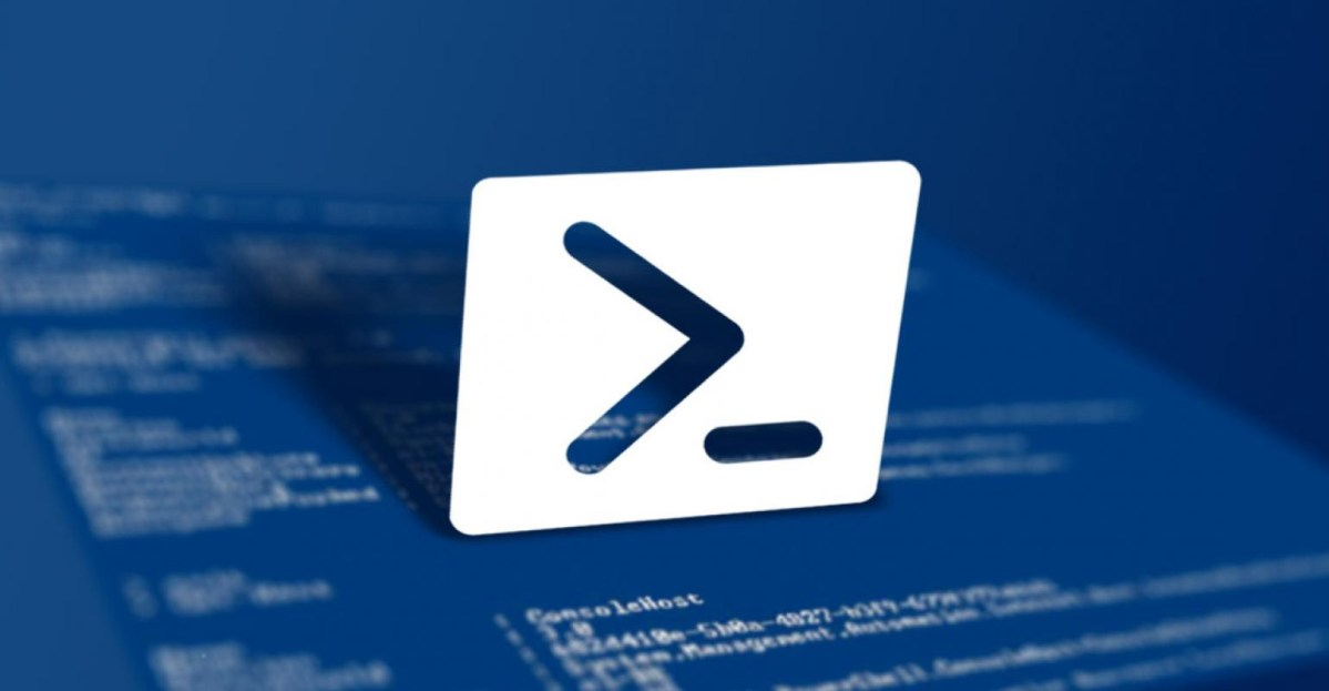 Using PowerShell profile as to speed up your development process