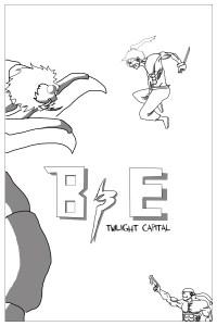 twilight-capital-chap-3-pg-2