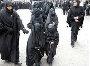 kids-market-islam