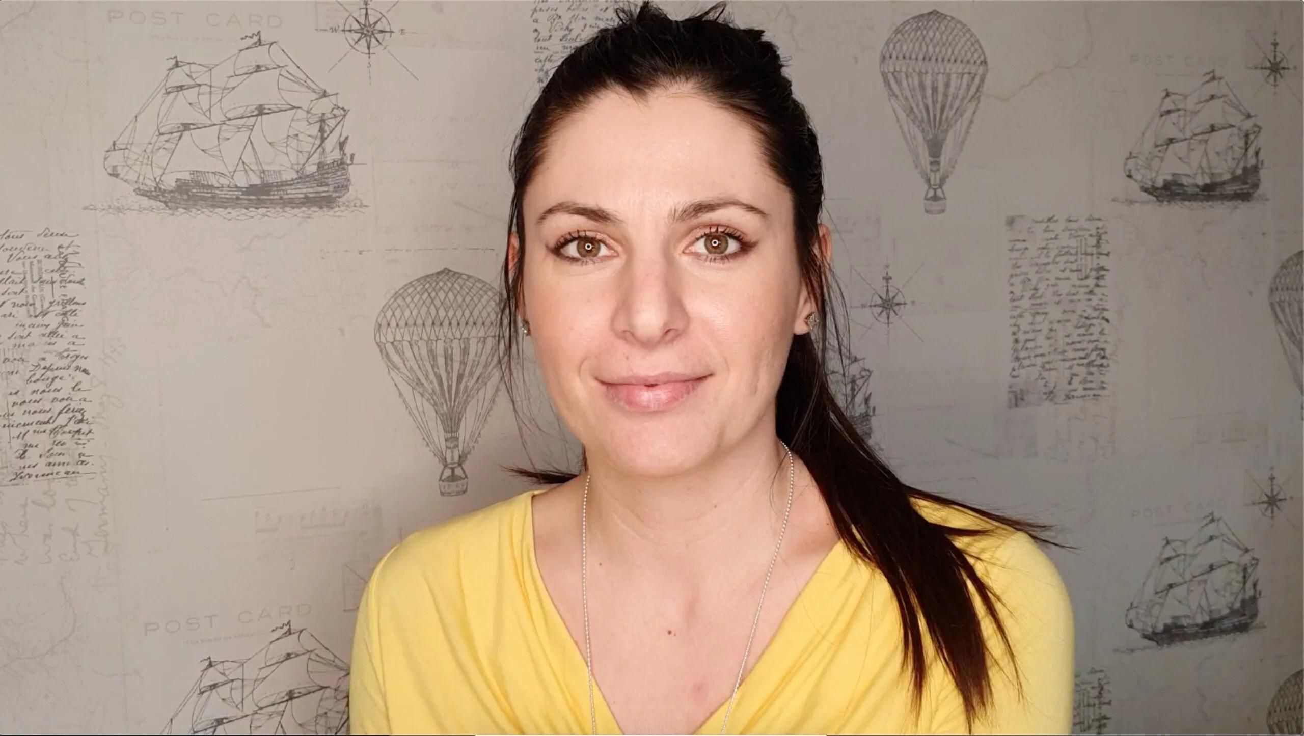 [VIDEO] Angst vor Herausforderungen? So habe ich damit Frieden geschlossen
