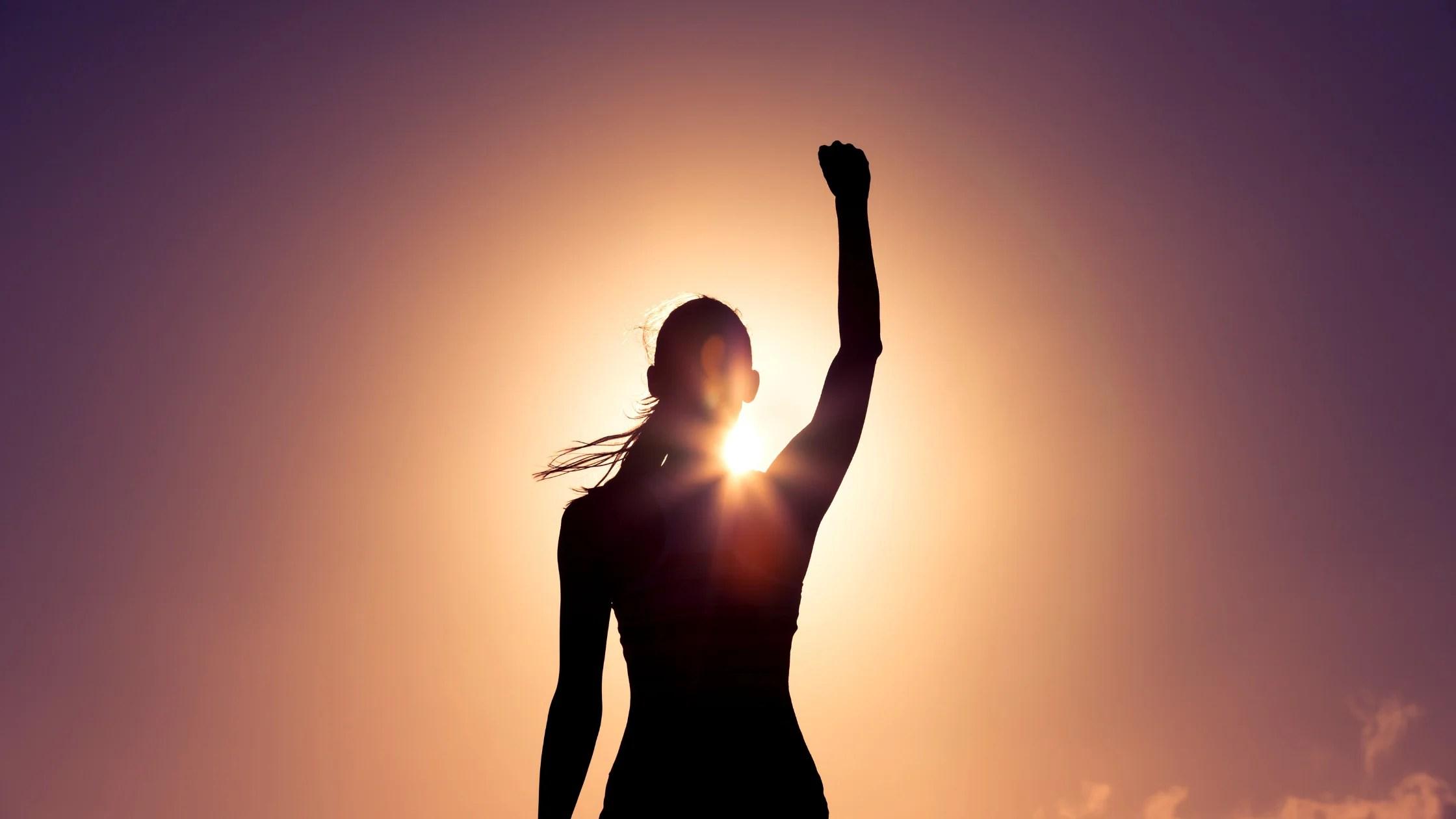 Hochstapler-Syndrom? Diese 10 Affirmationen helfen bei Selbstzweifel