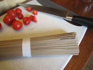 noodles 013