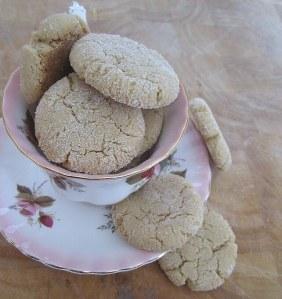sesame-cookies2.jpg