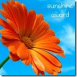 sunshine-award_thumb.png