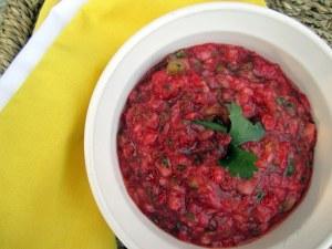 strawberry-salsa.jpg