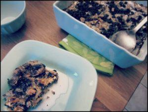 blueberry-baked-oatmeal_thumb.jpg