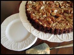 chocolate-almond-tart.jpg