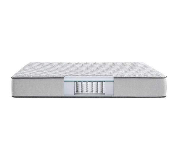 beautyrest br800 11 25 firm mattress