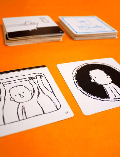 InfiniCuentos-tarjetas