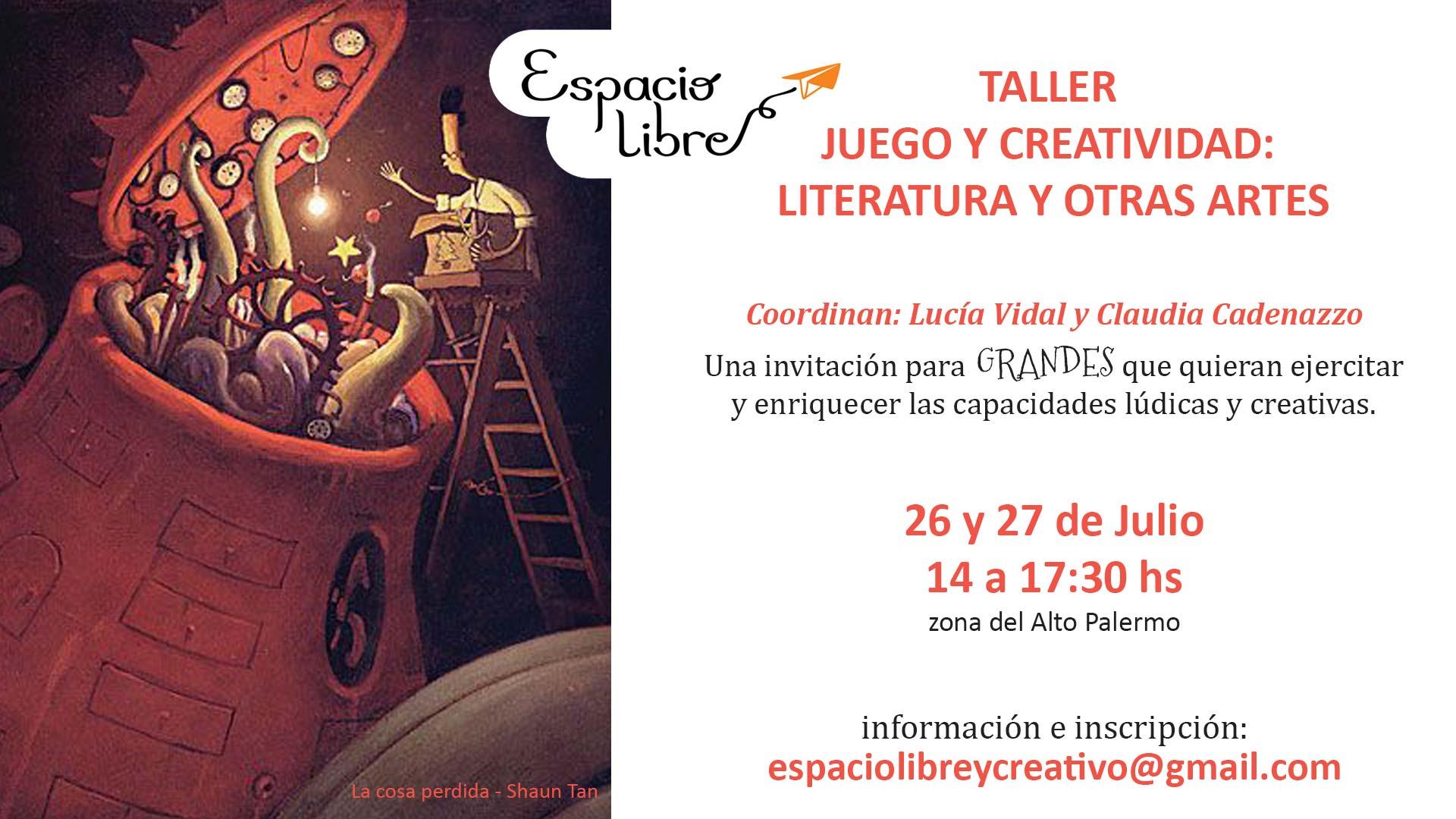 Taller-Juego-y-Creatividad