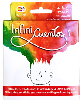 InfiniCuentos1-nueva-edicion