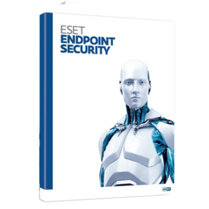 Eset File Security - 1 File Server 2 Años MFR # MYKM-AA-JA