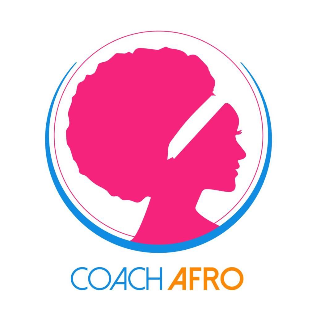 CoachAfro