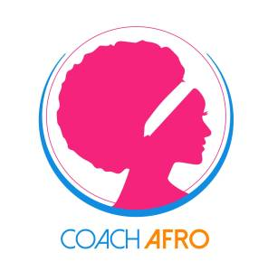 Coach Afro
