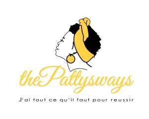 The pattysways